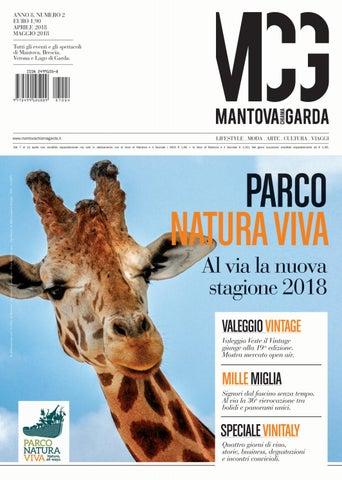 184bef1b90eb6c MCG_02_2018 by Mantova Chiama Garda - issuu