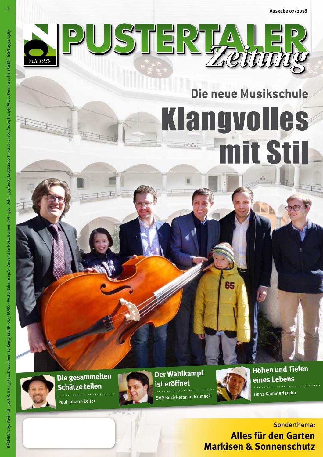 Berühmt Poste Einen Neuen Lebenslauf In Der Tat Zeitgenössisch ...