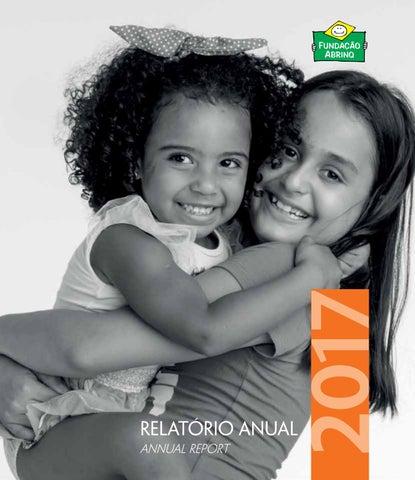 3569c6798a2c3 Relatório de Atividades 2009 - Fundação Abrinq by Fundação Abrinq - issuu