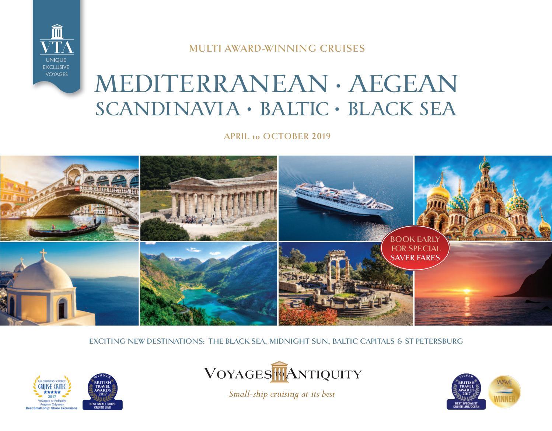 e5104e9c304ff Mediterranean