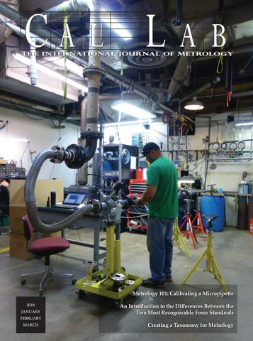 cal lab 25 1 by cal lab magazine issuu