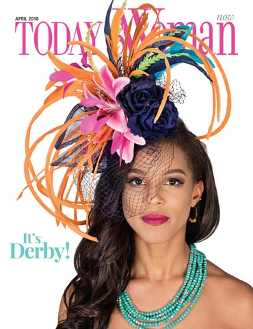 a8c5defbc9f2 Today s Woman April 2018 by Today s Media - issuu