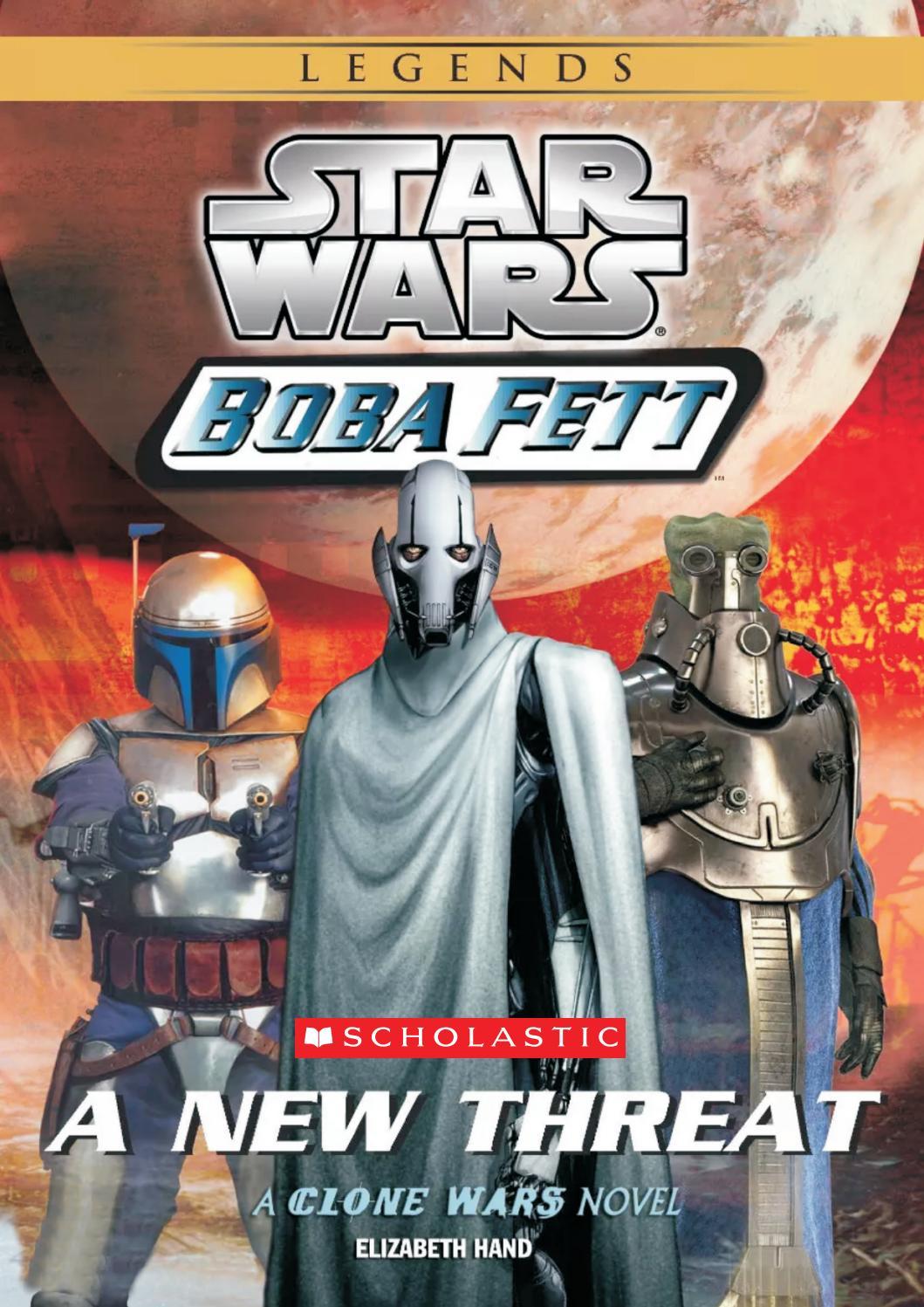 """Star Wars Pocket Models Clone Wars /""""Defiant/""""  No.26  Rare"""