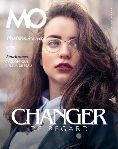 MO  75 Fashion Eyewear by MO Fashion Eyewear - issuu 1de042285ae7