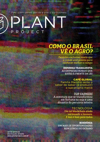 50ddbdf393 Plant Project ed  07 by Plant Project - issuu