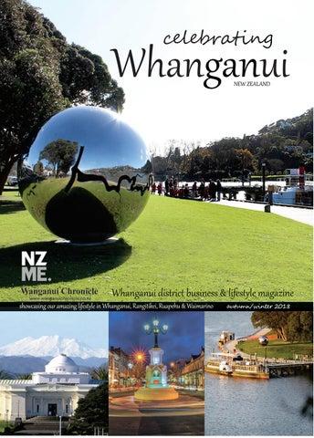 7b2ca56b561be The Mayfair Magazine July 2012 by Runwild Media Group - issuu