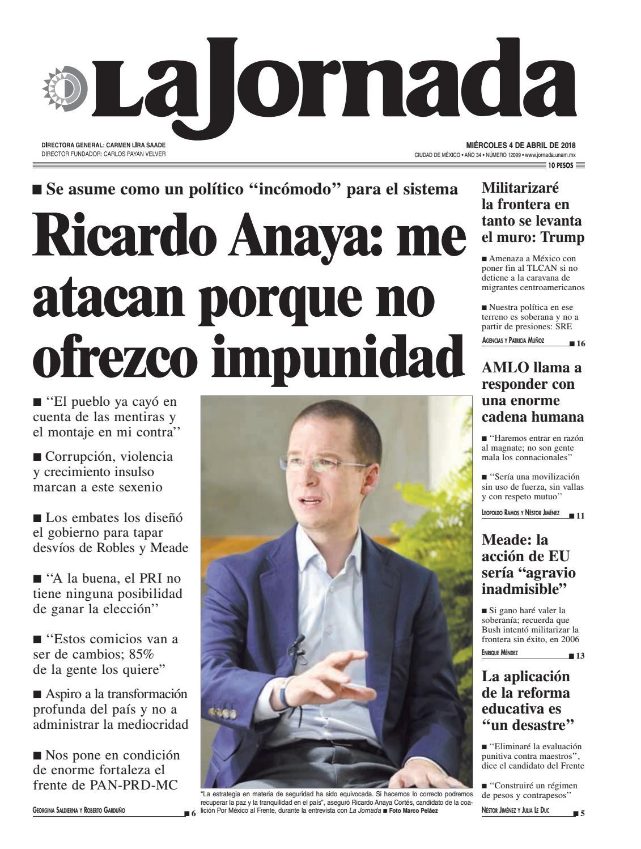 La Jornada 529cacfb7012b