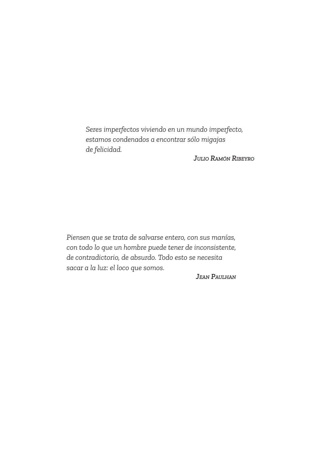 Contemporáneo Escritura De Currículum Monstruo Composición - Ejemplo ...