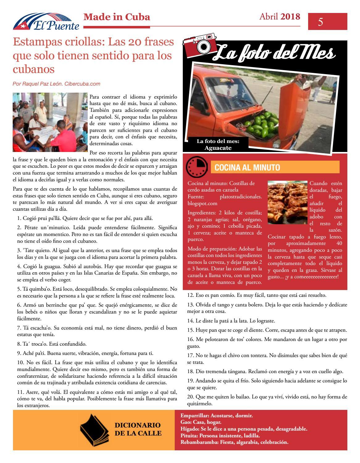 Contemporáneo Cocina Y Baño En Todo El País Remodelación De ...