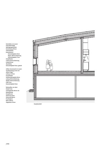Holzbulletin 126 2018 By Lignum Issuu