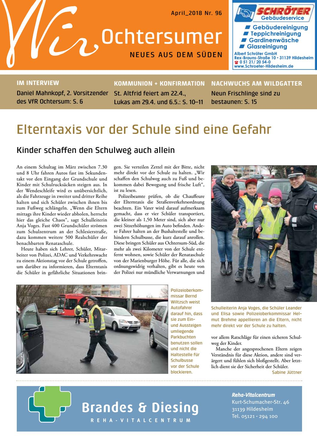 66377bcf18a2f2 Ochtersumer – April 2018 by Wir Ochtersumer - issuu
