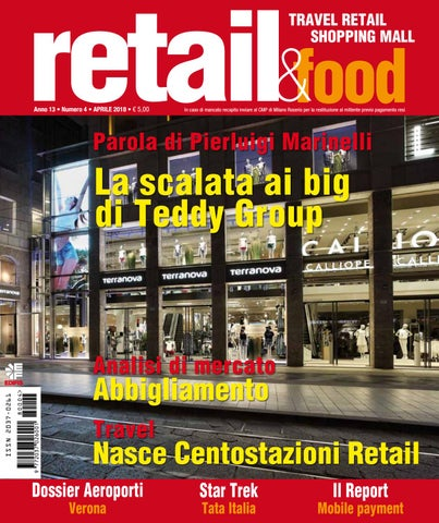 reputable site e23bc f2137 retail fodd 04 2018 by Edifis - issuu