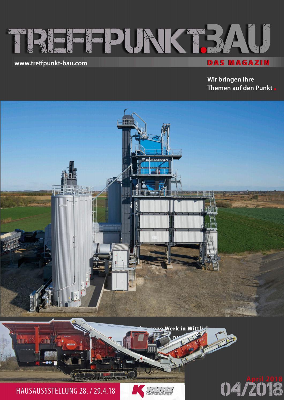 Industriell Sauglüfter mit Platte Metall Kohle Axial Geschäftlich Ventilator