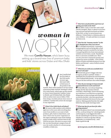 Page 25 of Women in Work