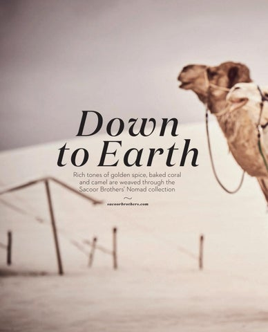 Page 42 of Down to Earth