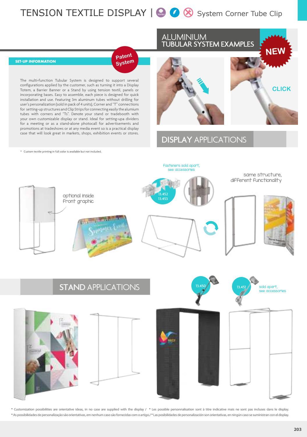 Vinyle Adhésif Pour Sol catalogo cash display 201 524por akaso - issuu