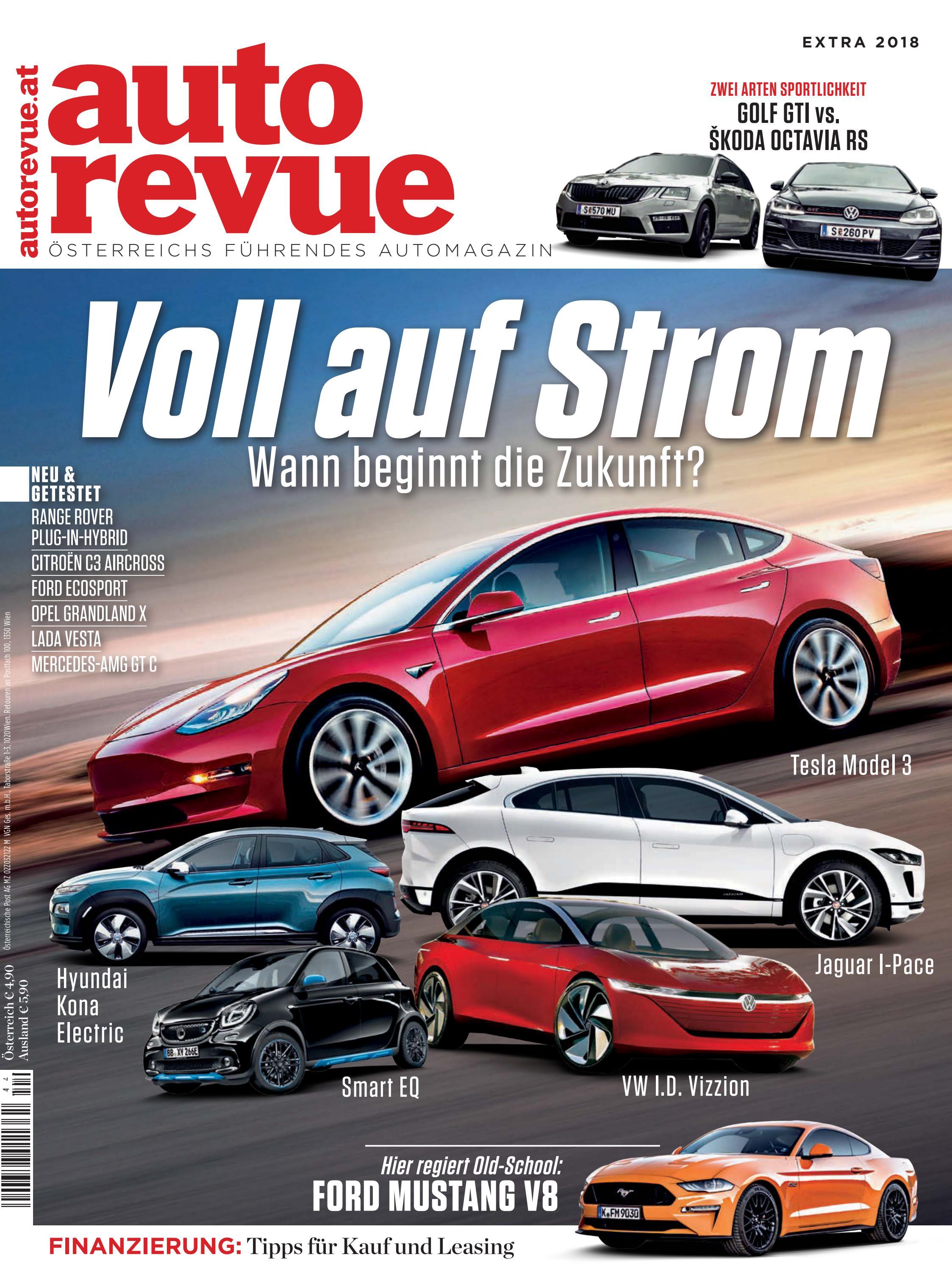 schwarz 2019 Coole Auto Lenkradabdeckung Komfort Haltbarkeit Sicherheit f/ür M/änner