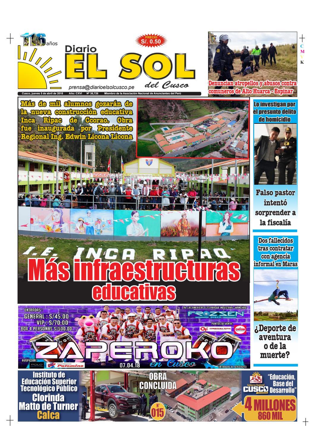 Excelente Reanudar Servicios Nyc Colección de Imágenes - Ejemplo De ...