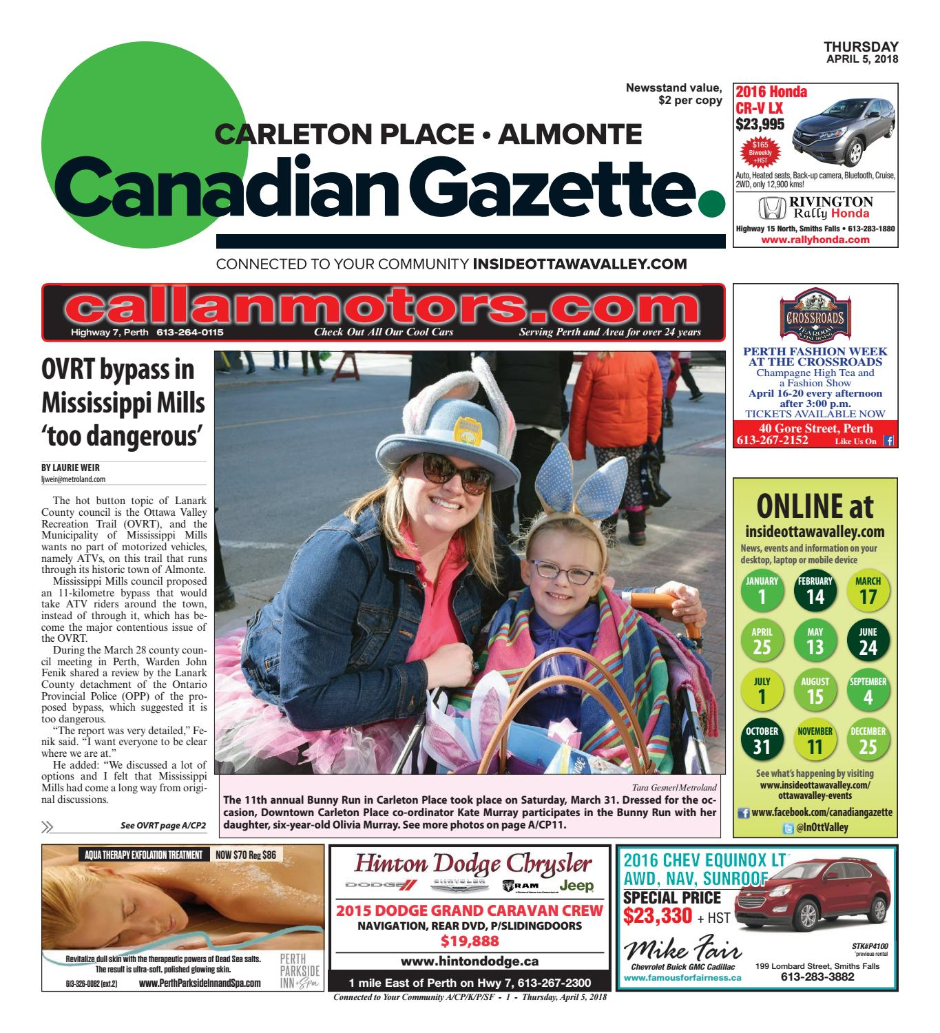 Almontecarletonplace040518 by metroland east almonte carleton almontecarletonplace040518 by metroland east almonte carleton place canadian gazette issuu fandeluxe Images