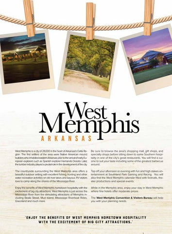 Page 110 of Best of Texas