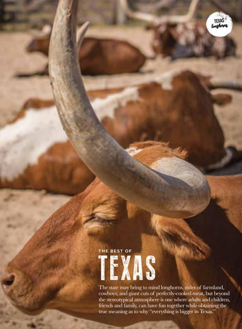 Page 111 of Best of Texas