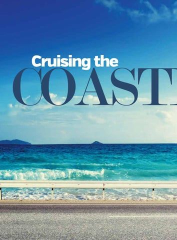 Page 12 of Cruising the Coastlines