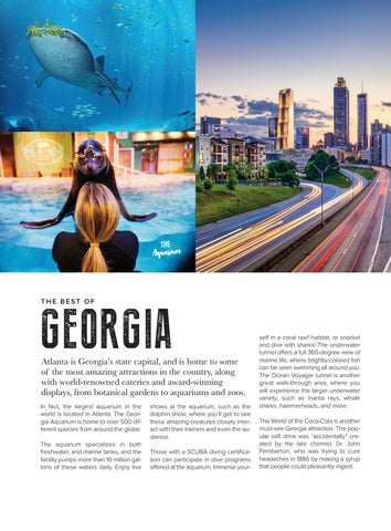Page 156 of Best of Georgia
