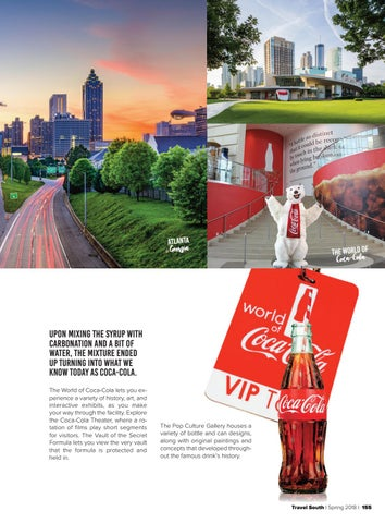 Page 157 of Best of Georgia