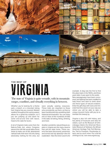 Page 187 of Best of Virginia