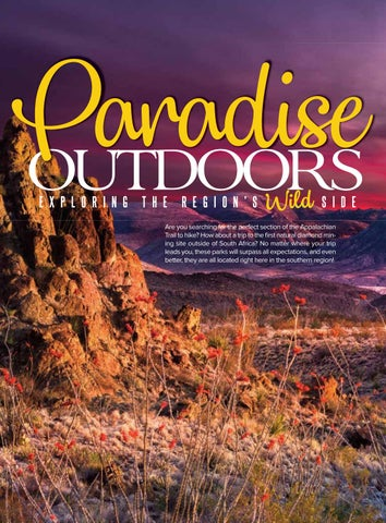 Page 22 of Paradise Outdoors