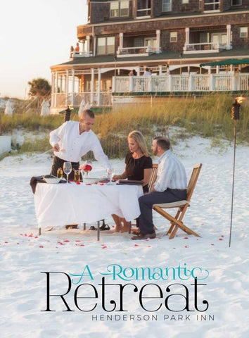 Page 58 of Romantic Weekend Retreats