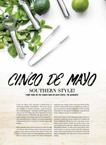 Page 68 of Cinco De Mayo