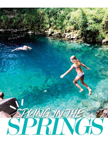 Page 92 of Spring in the Springs