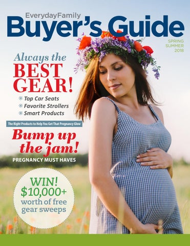 a7aaa2dcf79 Ef buyer s guide 2018 300 by everydayfamily - issuu