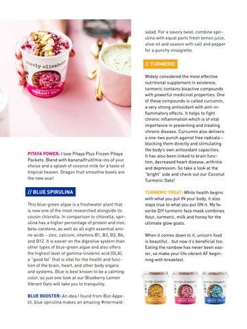Page 7 of Unicorn Food IRL