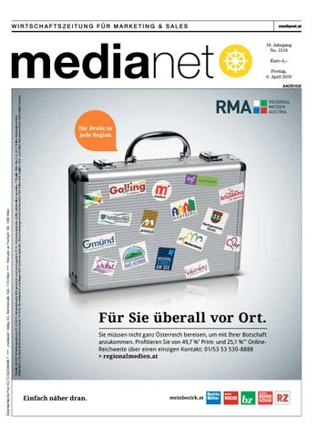 medianet 0604 by medianet - issuu