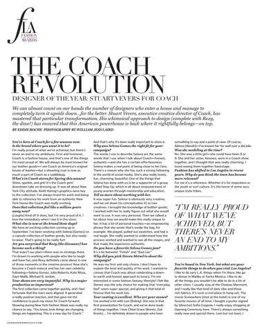 Page 54 of The Coach Revolution