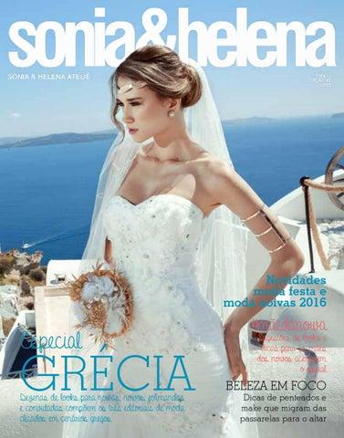 57d2389ac Revista sonia helena final by Carlos Polidoro - issuu