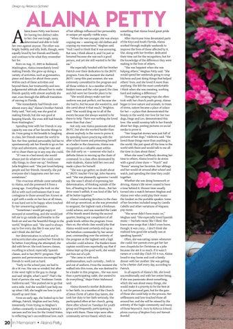 Page 20 of Alaina Petty