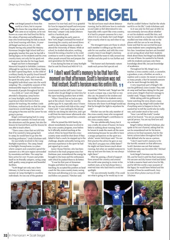 Page 32 of Scott Beigel