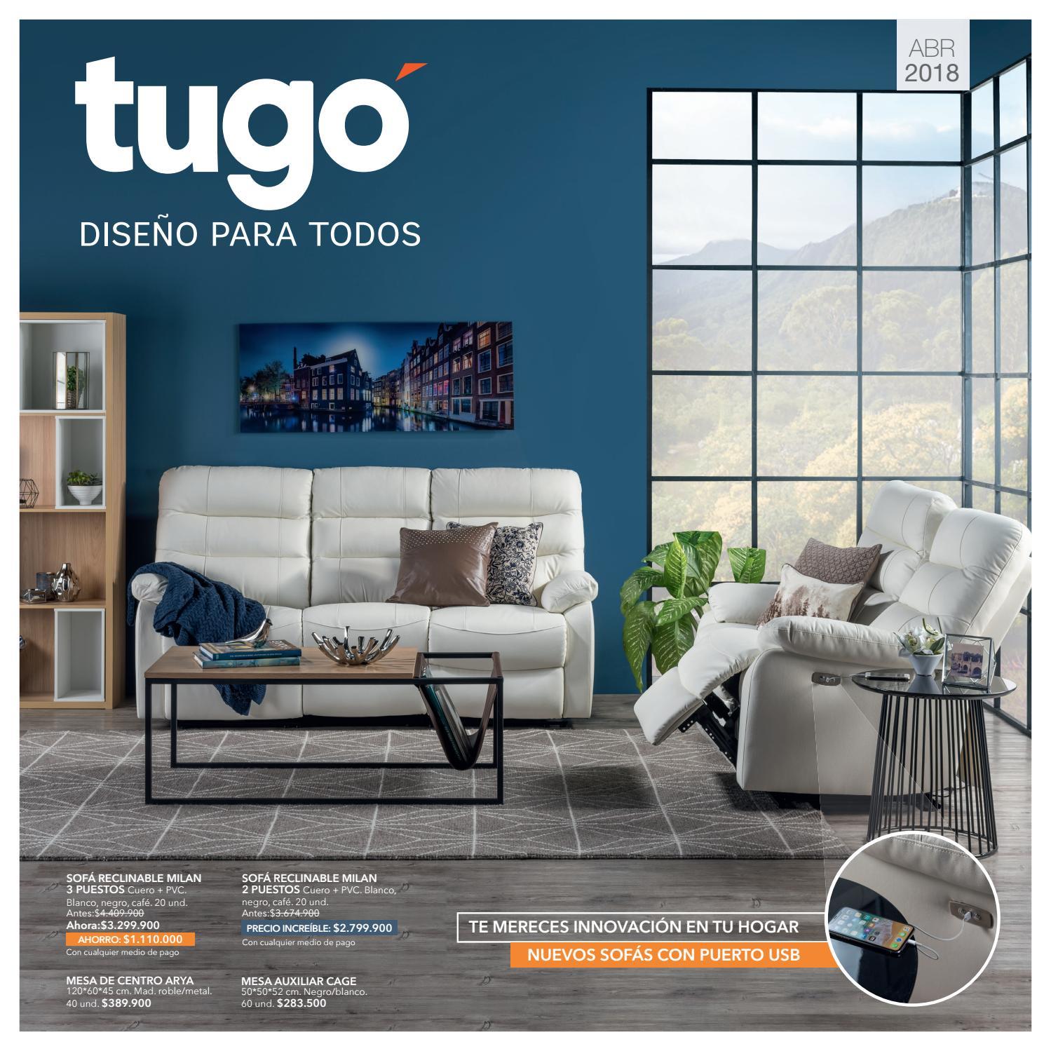 Excepcional Comprar Muebles En Línea Reclinables Fotos - Muebles ...