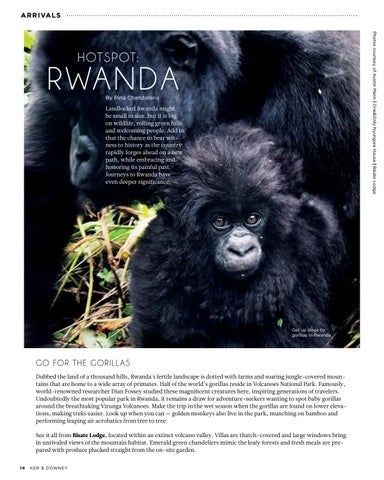 Page 14 of Hotspot: Rwanda