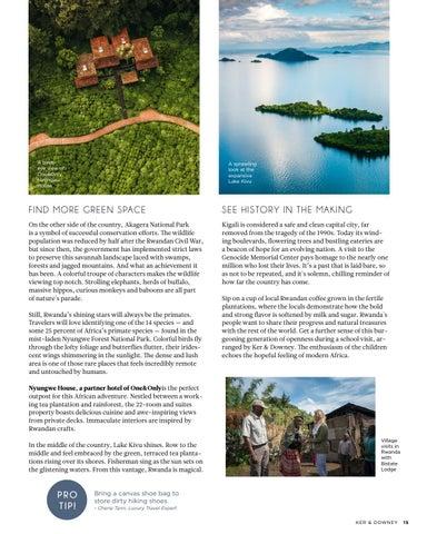 Page 15 of Hotspot: Rwanda