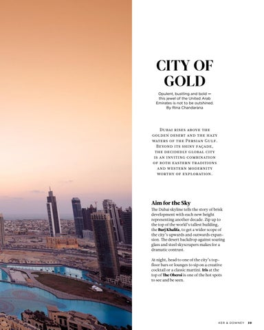 Page 39 of City of Gold