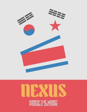 3662f8067d3e Nexus 2018 Issue 07 by Nexus Magazine - issuu