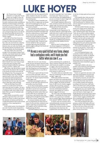 Page 13 of Luke Hoyer