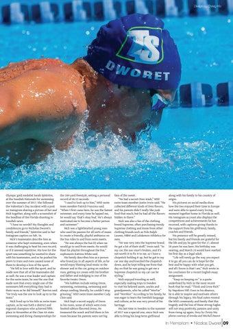 Page 9 of Nicholas Dworet