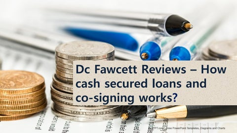 Advanced american cash payday loan picture 4