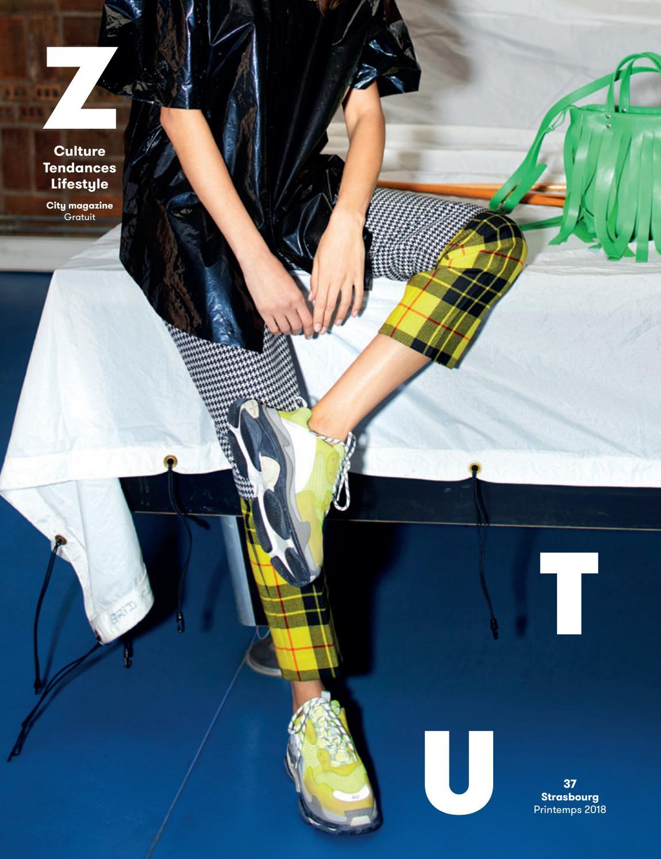 Robe Longue Zara Avec Sac De Sport Crossfit Frais Les 25
