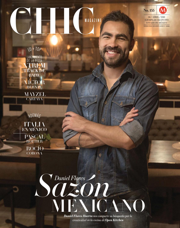 Perfecto Cocina Teatro Bar Sindicado Ideas - Ideas Del Gabinete de ...